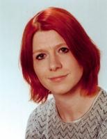 Alexandra Jäckel
