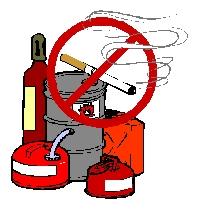 Das beste Medikament, um Rauchen aufzugeben