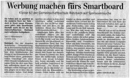 smartboard6.1-2