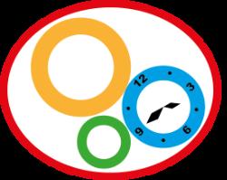 Logo GemS
